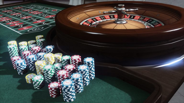 How to win at online casinos – the secrets of players